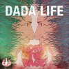 dada_life_born_to_rage.jpg