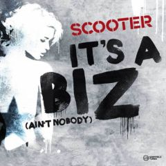 scooter-biz.jpg